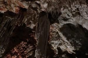 grotte-di-borgio-verezzi-30