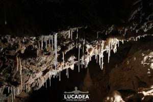 grotte-di-borgio-verezzi-33