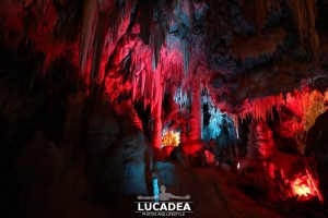 grotte-di-borgio-verezzi-36