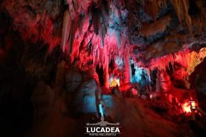 grotte-di-borgio-verezzi-37