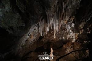 grotte-di-borgio-verezzi-39
