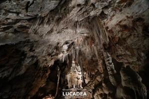 grotte-di-borgio-verezzi-40