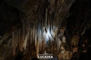 grotte-di-borgio-verezzi-41