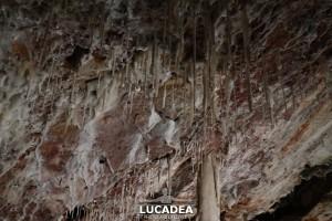 grotte-di-borgio-verezzi-44