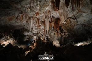 grotte-di-borgio-verezzi-46