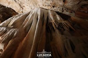 grotte-di-borgio-verezzi-56
