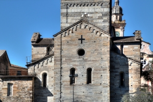 Basilica-dei-Fieschi-03