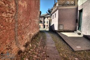 Basilica-dei-Fieschi-06