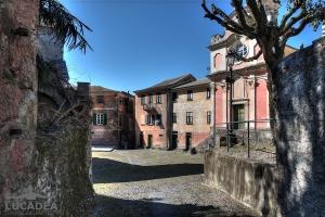 Basilica-dei-Fieschi-07