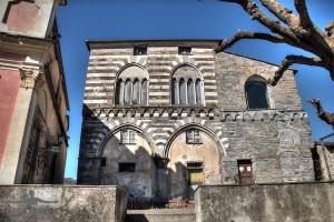 Basilica-dei-Fieschi-08