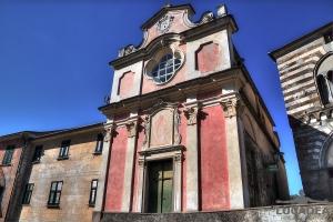 Basilica-dei-Fieschi-09