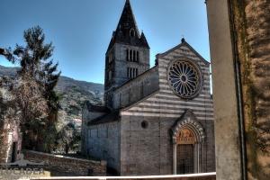 Basilica-dei-Fieschi-10