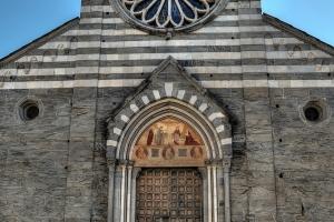 Basilica-dei-Fieschi-11