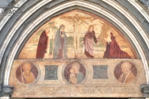Basilica-dei-Fieschi-12
