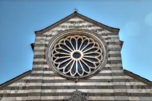 Basilica-dei-Fieschi-13