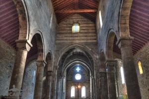 Basilica-dei-Fieschi-16