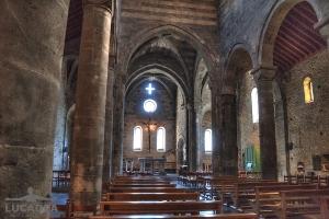 Basilica-dei-Fieschi-17