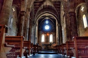 Basilica-dei-Fieschi-18