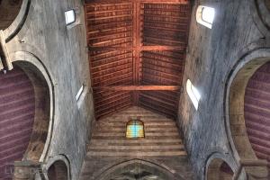 Basilica-dei-Fieschi-19