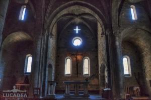 Basilica-dei-Fieschi-20