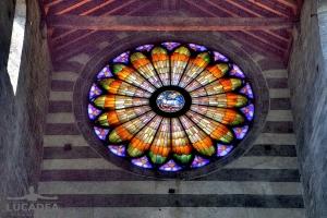 Basilica-dei-Fieschi-21