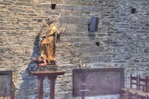 Basilica-dei-Fieschi-23