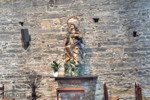 Basilica-dei-Fieschi-24