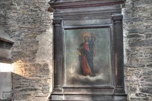Basilica-dei-Fieschi-25