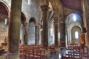 Basilica-dei-Fieschi-28