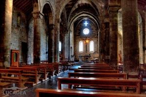 Basilica-dei-Fieschi-29