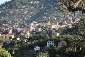 Camogli-SanFruttuoso-Camogli_07