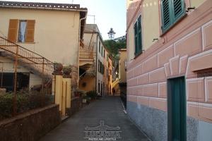 Camogli-SanFruttuoso-Camogli_12