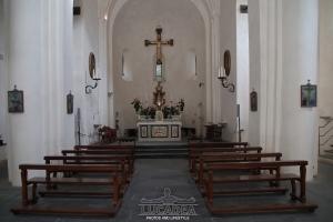 Camogli-SanFruttuoso-Camogli_41