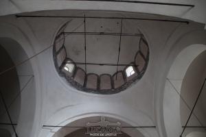 Camogli-SanFruttuoso-Camogli_43
