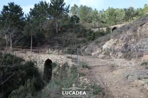 i_ponti_della_valle_del_fico_06