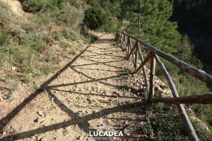 i_ponti_della_valle_del_fico_14