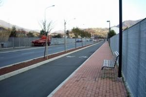 strada_parco