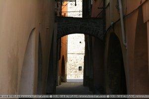 varese_ligure52