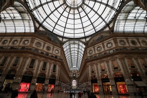 Milano-04