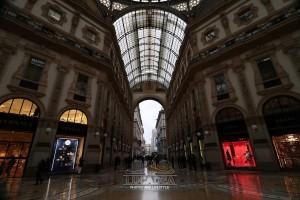 Milano-08