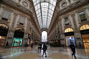 Milano-11