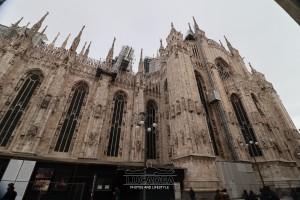 Milano-13