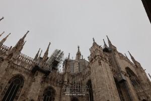 Milano-14