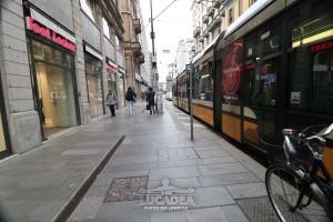 Milano-21