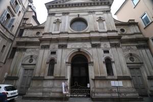 Milano-23