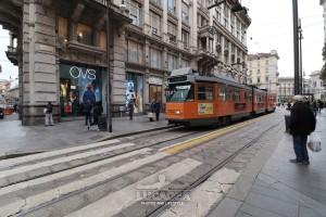 Milano-37