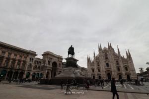 Milano-39
