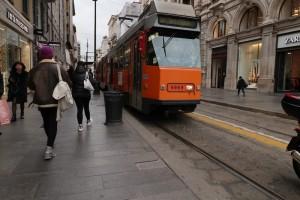 Milano43