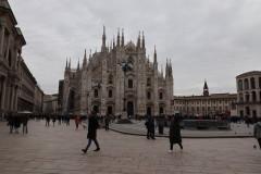 Milano-40