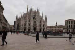 Milano-41